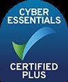 cyber-essentials-mono